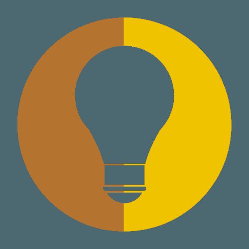 Trouvez une idée de business grâce à notre accompagnement en stratégie