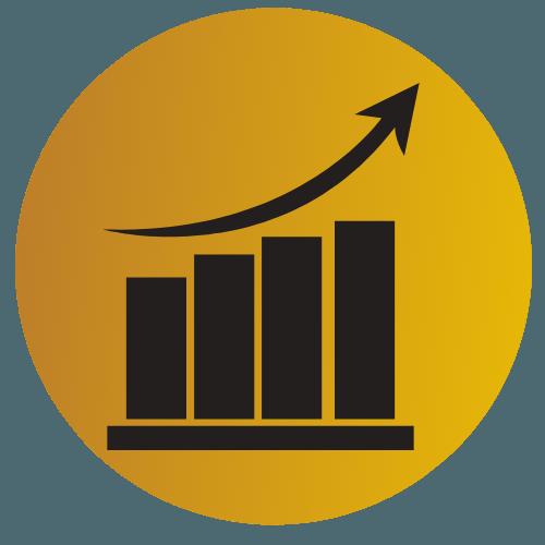 Développez votre stratégie d'entreprise