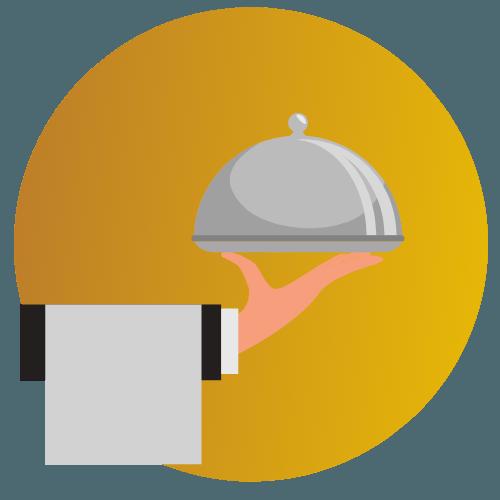 Des formations à la carte pour création ou reprise d'entreprise